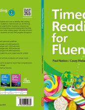 Timed Reading2